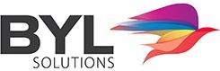 Byl solutions logo